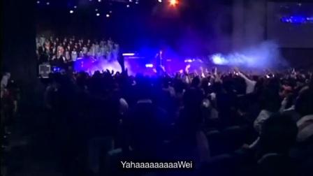 歌曲:自有永有的Ya Wei