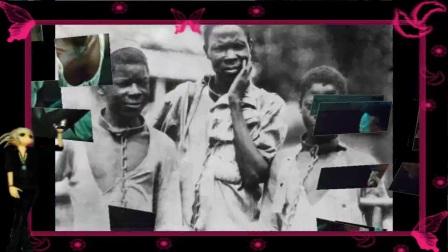 沦为黑奴的女奴有多惨?被奴隶主当做繁殖工具:十三岁开始生育