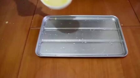 教你做芭比娃娃公主蛋糕 自己动手制作美味