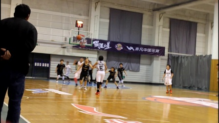 沈阳工程学院女子篮球队17年参加辽宁大学生比赛对沈阳科技学院晋级赛