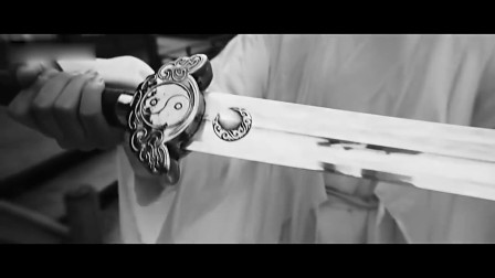 bl耽美同志腐剧,人气耽美动漫《灵契》真人电影版预告片
