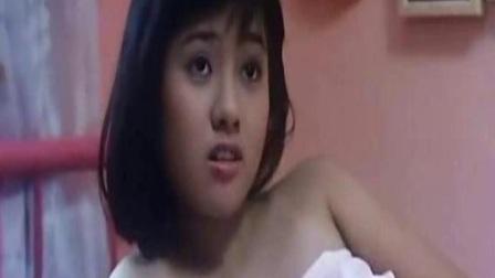 """一代玉女李丽珍,14出道被称""""学生情人"""",被爆怪癖退出娱乐圈"""