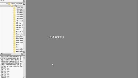 html5第六章(html5实例讲解)7