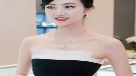 30岁的景甜和25岁的鞠婧祎谁更配得上四千年一遇的美女之称