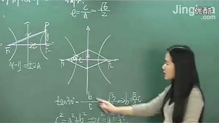 1-2椭圆和双曲线(免费)科科通网按课文顺序._标清