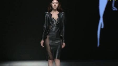 广州国际时尚周 2017 Guangzhou Fashion Week