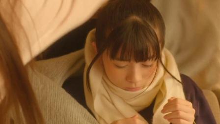 Saki Achiga-hen (Drama) - 03