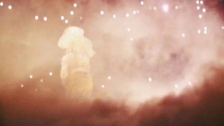 【全场】水曜日のカンパネラ - 日本武道館公演~八角宇宙~