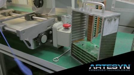雅特生科技创新设计与先进工艺的完美结合