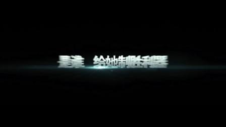 皇冠假日酒店_交锋篇dir full