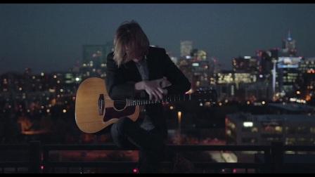 美国指弹吉他手Grayson Erhard - Stay With Me (Sam Smith)