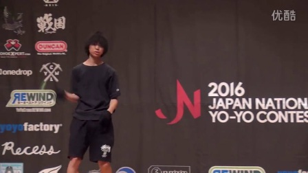 2016JN-5A1st-Takeshi matsuura