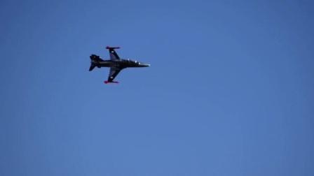 Skymaster Large Hawk Perfect Lading