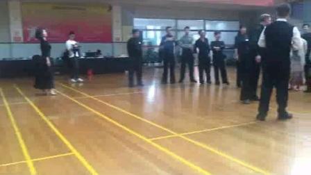 马科斯2017上海回向大师讲习