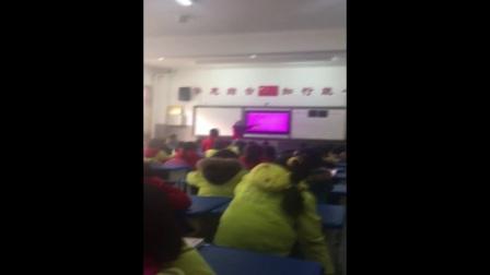 刘键老师教学实录2:一年级上册《解决问题》