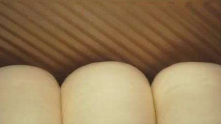易小焙面包粉高筋面粉烘焙原料面包机用专2.6kg吐司披萨小麦粉