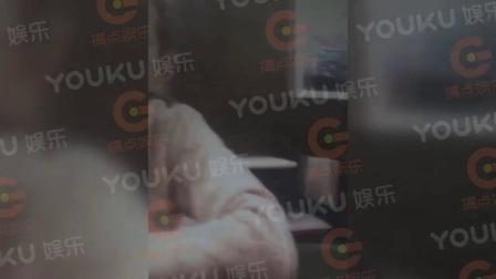 曝邓光荣和曾志伟性侵蓝洁瑛?新视频疑点重重