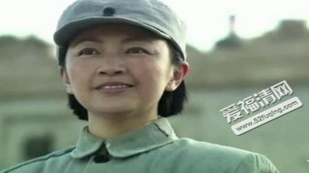 《风筝》阴阳局是干什么的?韩冰设阴阳局目的是什么?