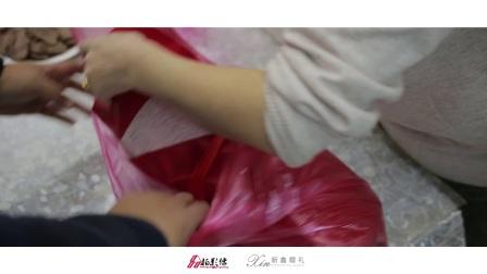 11-18众拍婚礼双机直单 MV
