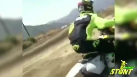 2017 EPIC MOTO MOMENTS