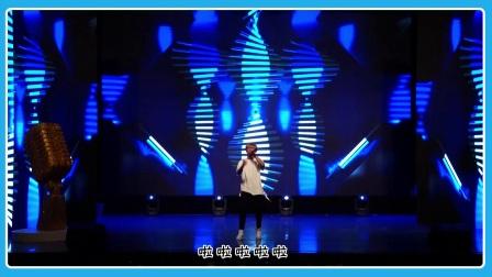 爽乐坊童星宋艺飞《闪亮的爱》MV 震撼发布!