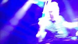 Aerosmith Live in Kraków 02-06-2017- full show