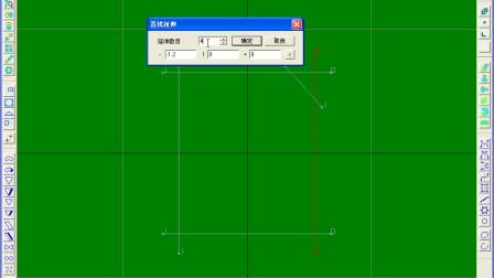 JewelCAD教程Lesson2作业2(cad.mf530.com)