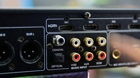 dpz8800s影k一体解码器操作说明