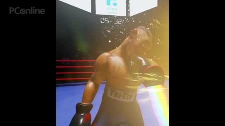 Knockout评测