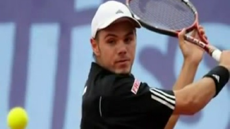 瑞士 缓衝气垫机 栈板裹膜机 PET带打包机首选【FROMM孚兰】赞助网球赛事
