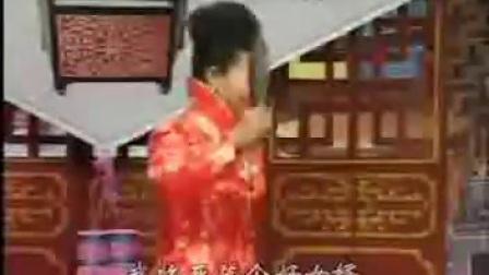 河南坠子 尤林才献宝遇难2.胡银花_标清