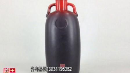 中國酱香品牌推广平台★ (99)