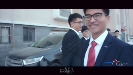 20171203李云龙 刘晶