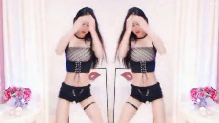 【乐翼美女热舞】0110女主播舞蹈视频格格(02)