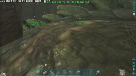 老戴《方舟 畸变》21 大队出征【逆风笑 紫雨】