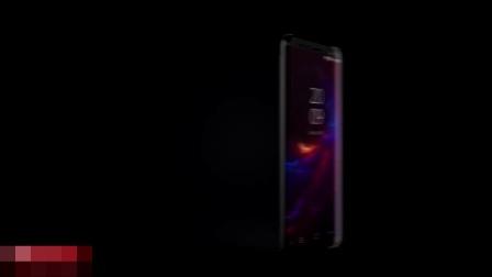 来看看国外千元全面屏手机Blackview S8是如何宣传和体验视频的
