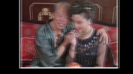 【说不尽人间悲喜事】白玉霜主题曲