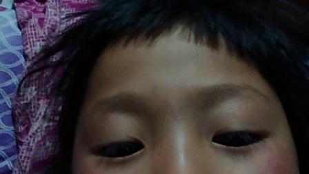 VID_20141218_201543