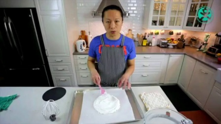 蛋糕粉可以做饼干吗 西点烘焙培训 宁波烘焙培训学校