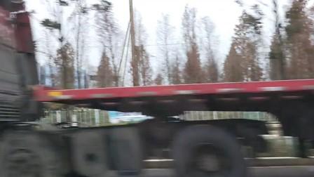 (QY)大型扫地车,洒水车_20180113