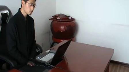 卢老师咨询答疑4