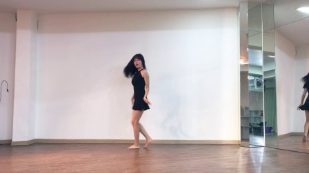 【Dance】IOI WHATTA MAN cover dance