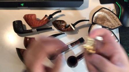 烟斗入门教学教程
