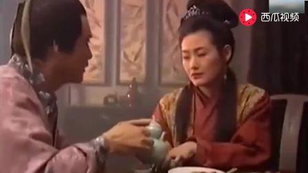 水浒传 潘金莲 西门庆 谁对谁错