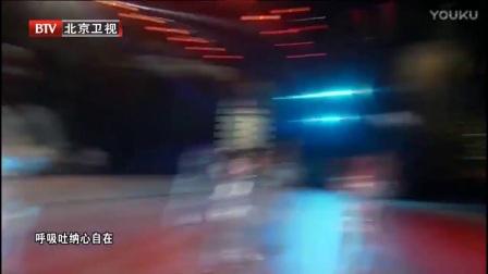 震撼一条龙谁虎赚谭龙双截棍江苏省南京市电信南京李天龙双截棍13815864111