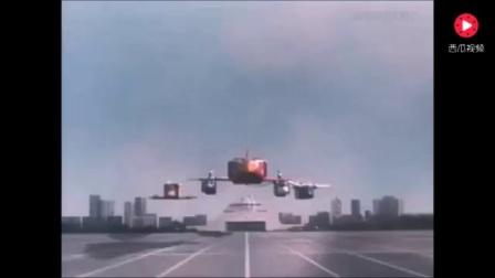 历代超级战队主题曲OP(不全)