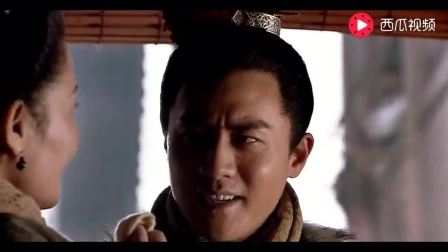 水浒传: 西门庆找王婆打听潘金莲