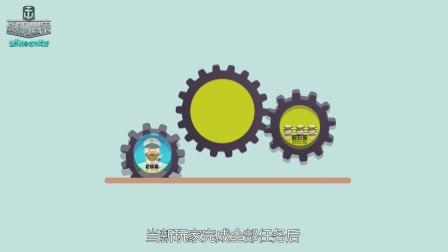 《战舰世界》冰雪嘉年华活动介绍
