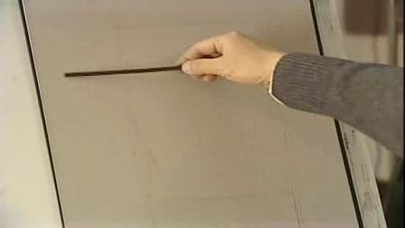 简单的速写图片 初学者简单速写 铅笔画简单