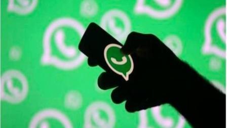 全球最大的聊天应用WhatsApp新年全球宕机,跟微信比不算什么